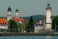 Bodensee 2000