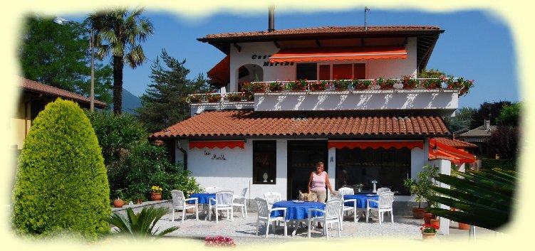 Lago maggiore for Lago maggiore casa