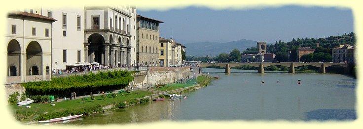 Florenz - Bagno florida san vincenzo ...